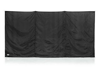 Symple Stuff Instant 1 Panel Room Divider