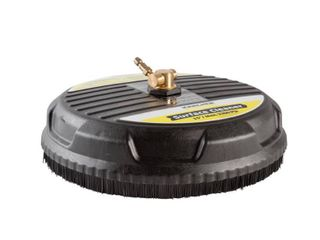 Karcher 8 641 035 0 Surface Cleaner for Gas Pressure Washer  15  As Is not able to test