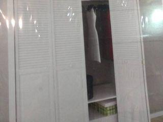 Reliabilt Closet Door