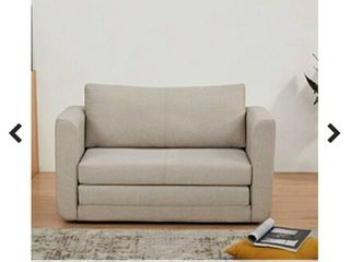 Artdeco Home Afton sleeper sofa  Retail 379 49