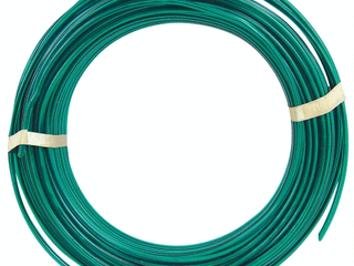 Impex Systems Group Inc   Ook 100ft  Green Vinyl Coat Clothesline 50149
