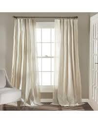 The Gray Barn Kind Koala Curtain Panel Pair  Retail 103 01