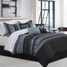 suite couture luxury bed set 7 piece king