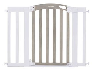 Summer Infant Chatham Post Safety Gate