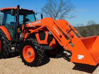 HUGE MACHINERY AUCTION