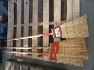 3 switch brooms