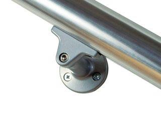 PROVA Metal Wall Fitting for Handrail