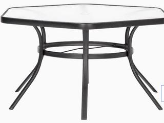 Pelham Bay Dining Table