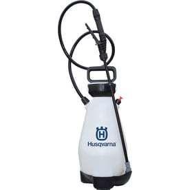 Husqvarna 2G Plastic Tank Sprayer