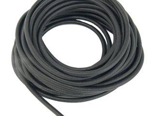 New York Wire Spline