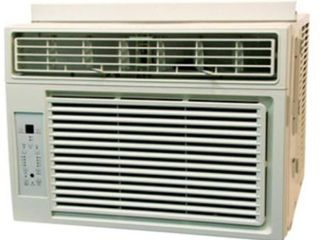 Comfort Aire Window Air Conditioner