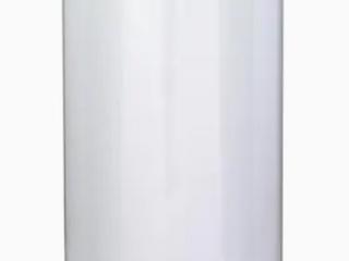 liquid Propane Tank