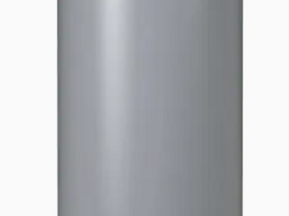 A o  Smith Signature 40G Natural Gas Water Heater
