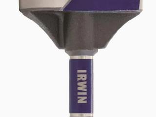 Irwin Weldtec Woodboring Self Feed Drill Bit