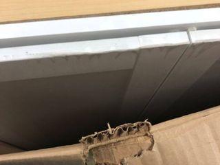 30X36 Wall Cabinet Arcadia II