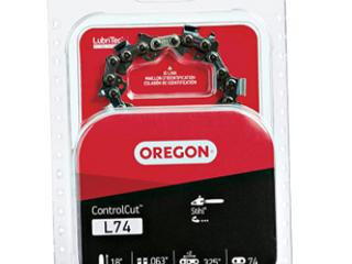 Oregon 18 Inch Pro Guard Chain Saw Chain Fits Stihl l74