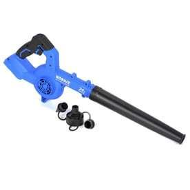 Kobalt 24 Volt Compact Jobsite Blower  Bare Tool