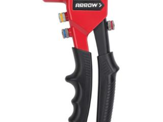 Arrow One Handed Riveter Rt188m