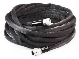 Apex Zero G 4001 lightweight Kink Free 5 8  x 100  Garden Hose
