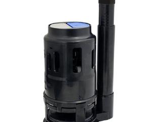 Fluidmaster 3  Dual Flush Valve