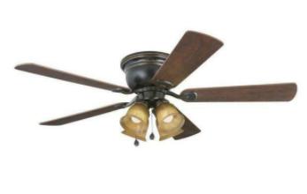 Harbor Breeze Ceiling Fan 0955854