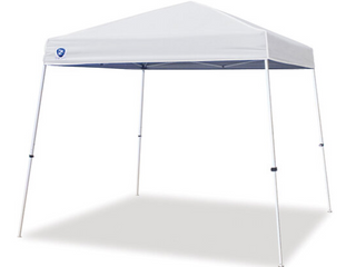 Odyssey 10ft x 10ft Z Shade Canopy
