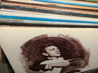 Assorted Records