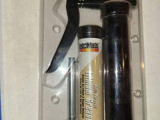 Grease Gun Kit
