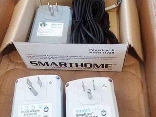 Smart Home Power linc 2