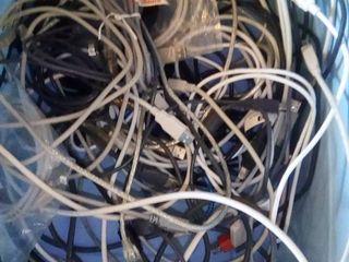 Printer USB Cables