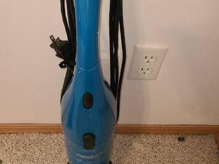 EUREKA Bagless  Multipurpose Vacuum