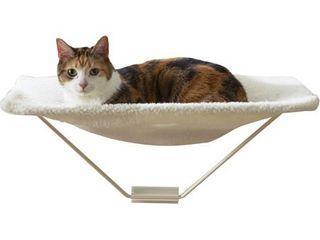 Prevue Pet TabbyNapper Cat Window Perch 710