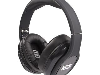 Altec lansing Evolution 2 Bluetooth Foldable Over The Ear Headphones with Music Controls
