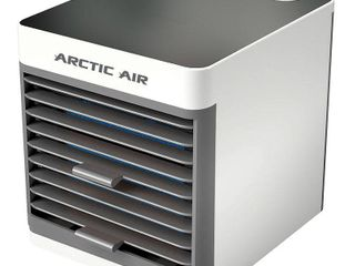 As Seen on TV Arctic Air Ultra