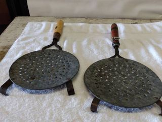 sifter or strainer