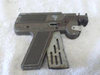 Vintage lMCO Super Numatic Toy Gun