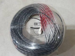 Craftsman  095 Trimmer line 2 4 mm