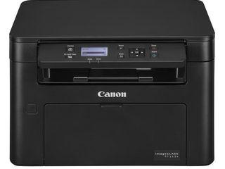 Canon  CNMICMF113W  imageClass MF113w laser Printer  1 Each  Black