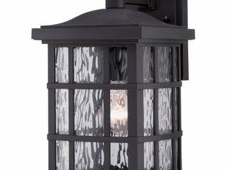 Stonington Outdoor lantern