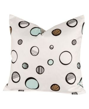 Robin s Roost Throw Pillow Set Of 2