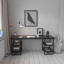 SavaHome Bard Study Desk  Retail 209 99