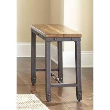 Carbon loft Judson Chairside Table  Retail 106 49
