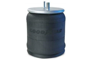 Goodyear 1r12  092 Tractor Trailer Airspring Rolling lobe Style