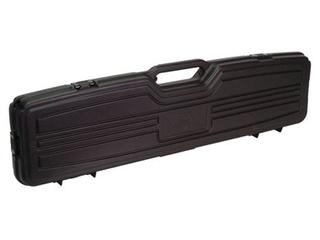 Plano Molding Special Edition SE Rimfire Sporting Case Black