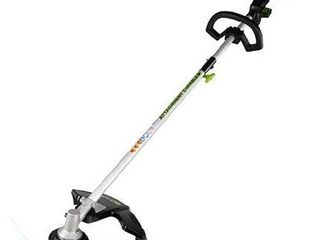 Greenworks PRO 16 Inch 80V Cordless String Trimmer  Attachment Capable  Battery Not Included GST80320