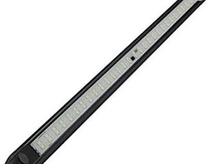 Dream lighting 12 V Waterproof Awning light   Only One   Not Inspected