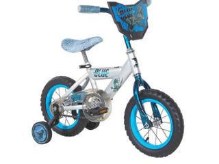 Raptor Beginner 12  Bike  Not Inspected