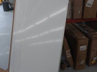72 x40  whiteboard