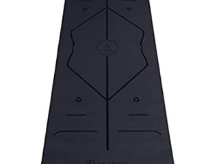 Snakuga Yoga Mat    See pic for size an detail