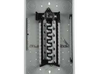 Murray lC2440B1100 24 Space  40 Circuit  100 Amp Main Breaker load Center  Indoor